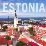 Cum a devenit Estonia cea mai digitalizată țară din Europa?