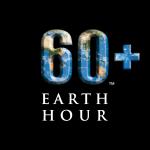 Ora Pământului 2021: Oamenii din toată lumea sting lumina între orele 20:30 și 21:30