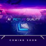 Seria Allview ePlay7100 se apropie de momentul lansării