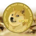 Co-fondatorul Dogecoin și-a vândut în 2015 toate monedele virtuale pentru a-și permite o Honda second-hand. Acum, SpaceX va accepta Dogecoin ca metodă de plată pentru lansarea misiunii lunare DOGE-1 în anul 2022