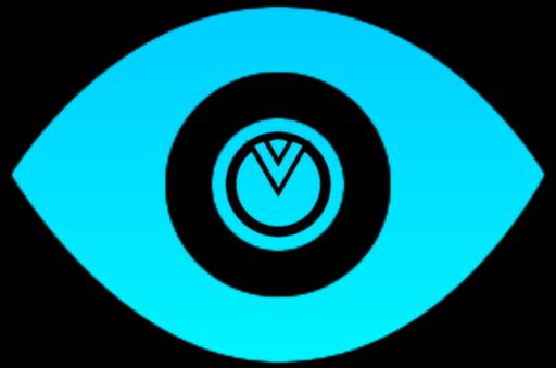 video media digital